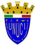 UNUCI Legnago